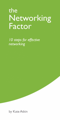 Networking Factor 2012 single pages.2 cropped